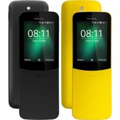 Nokia 8110 - фото 2