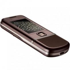 Nokia 8800 Sapphire Arte - фото 5