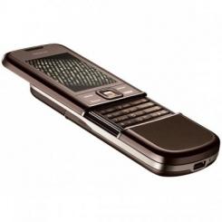 Nokia 8800 Sapphire Arte - фото 3