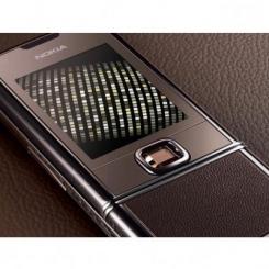 Nokia 8800 Sapphire Arte - фото 4