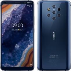 Nokia 9 PureView - фото 4