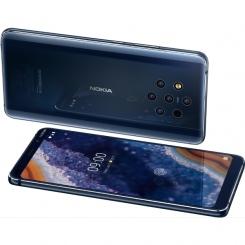 Nokia 9 PureView - фото 2