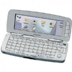Nokia 9300 - фото 3