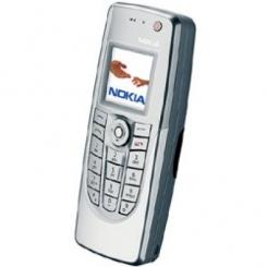 Nokia 9300 - фото 2