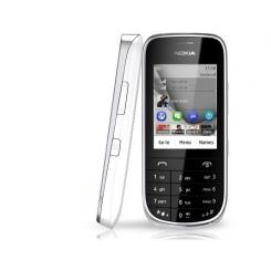 Nokia Asha 202 - фото 4
