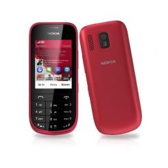 Nokia Asha 203 - фото 8