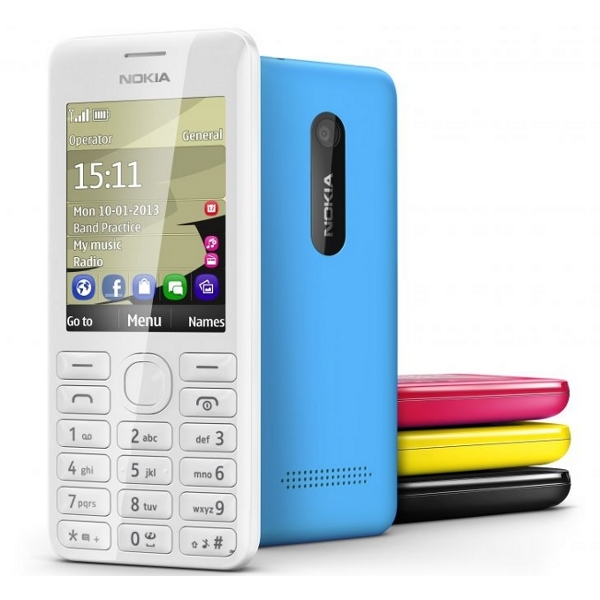 Игры - Nokia Asha 3 8 - Smartphone ua