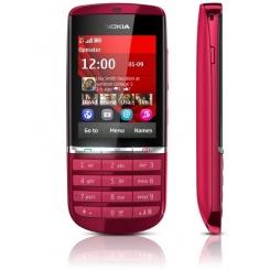 Nokia Asha 300 - фото 10