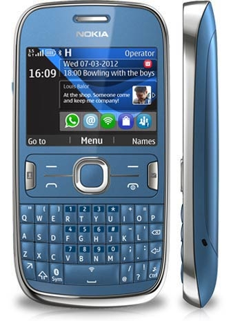 Программы На Samsung S3600I