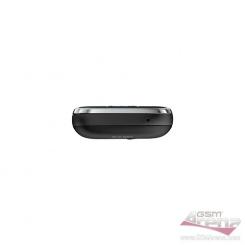 Nokia C2-01 - фото 5