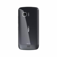 Nokia C5-03 - фото 8