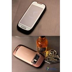 Nokia C7 - фото 3