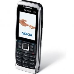 Nokia E51 - фото 2