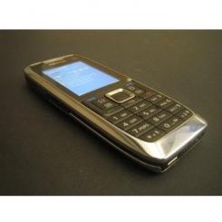 Nokia E51 - фото 5