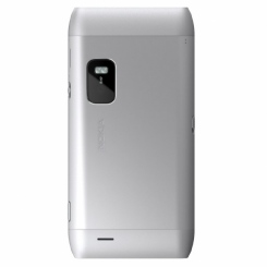 Nokia E7 - фото 2