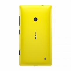 nokia фото телефоны lumia 520