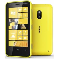 Nokia Lumia 620 - фото 8