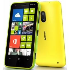 Nokia Lumia 620 - фото 7