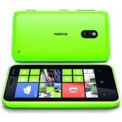 Nokia Lumia 620 - фото 2