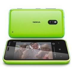 Nokia Lumia 620 - фото 6