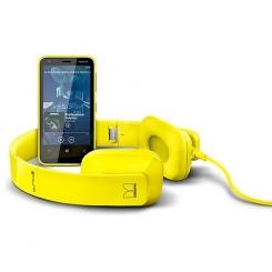 Nokia Lumia 620 - фото 5