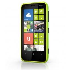 Nokia Lumia 620 - фото 9
