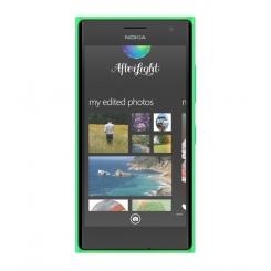 Nokia Lumia 735 - фото 6