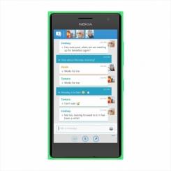 Nokia Lumia 735 - фото 5