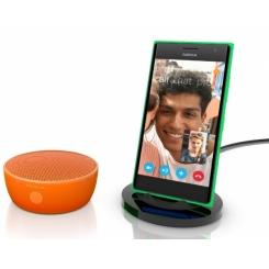 Nokia Lumia 735 - фото 3