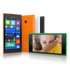 Nokia Lumia 735 - фото 4
