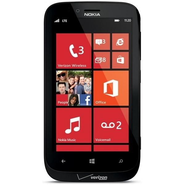 Nokia lumia 822 инструкция