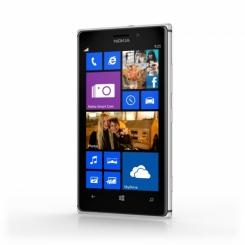 Nokia Lumia 925 - фото 8