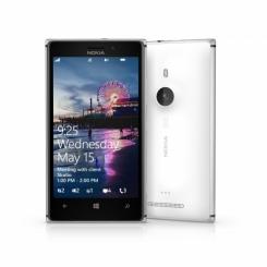Nokia Lumia 925 - фото 7