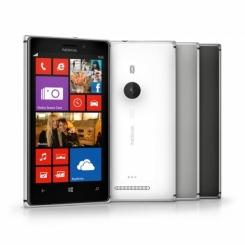 Nokia Lumia 925 - фото 3