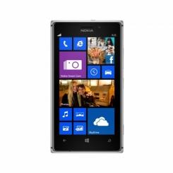Nokia Lumia 925 - фото 4