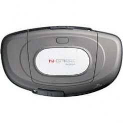 Nokia N-Gage QD - фото 2