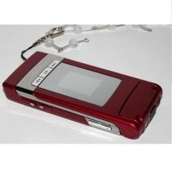Nokia N76 - фото 8