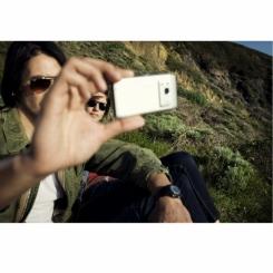 Nokia N8 - фото 7