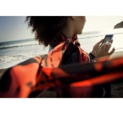 Nokia N8 - фото 2
