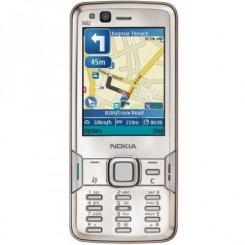Nokia N82 - фото 13