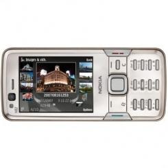 Nokia N82 - фото 10