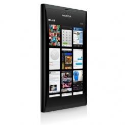 Nokia N9 - фото 6