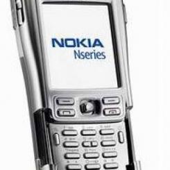 Nokia N91 - фото 5