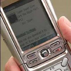 Nokia N91 - фото 11