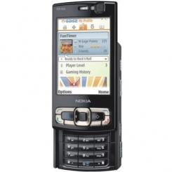 Nokia N95 8Gb - фото 9