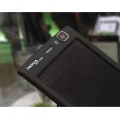 Nokia N95 8Gb - фото 4