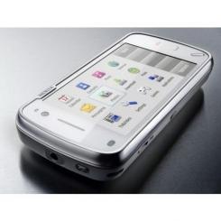 Nokia N97 - фото 2