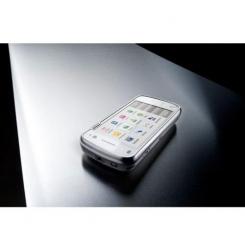 Nokia N97 - фото 4