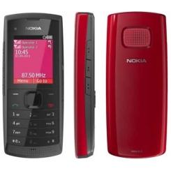Nokia X1-01 - фото 3