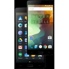 OnePlus 2 - фото 6